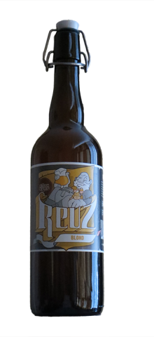 ReuZ_Blond_75cl_klein