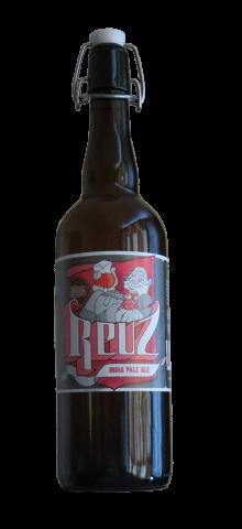 ReuZ_IPA_75cl_klein