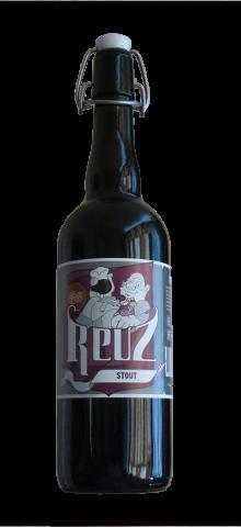 ReuZ_Stout_75cl_klein