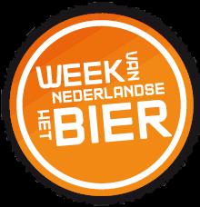 logo_week_van_het_nederlandse_bier