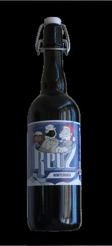ReuZ_Winterbier_75cl_klein