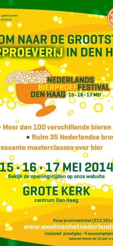 NED Festival flyer A5_Voor FB en twitter